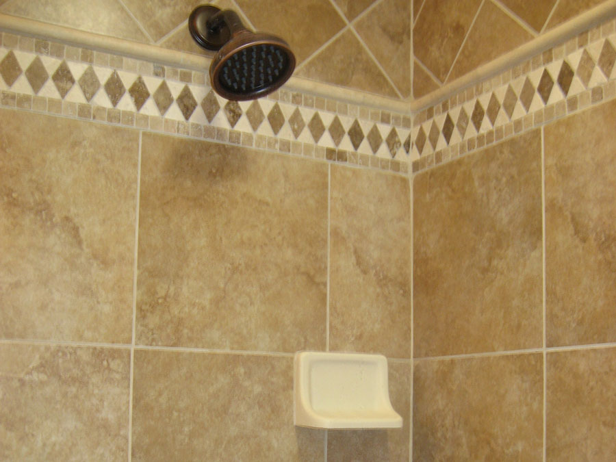 bathroom tile clearance 28 images marbles danio crema clearance beige ceramic bathroom tiles