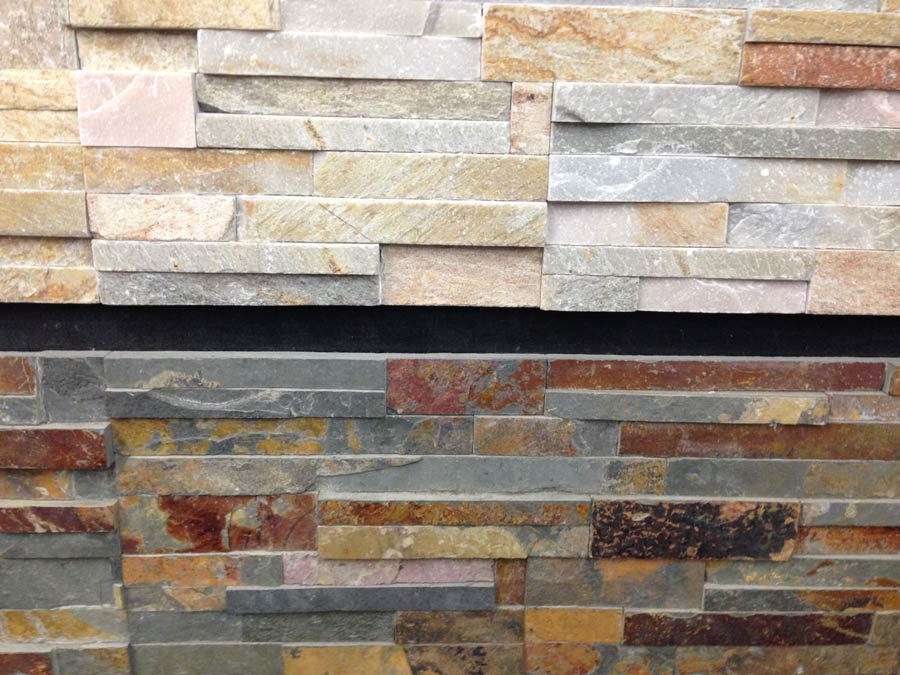 All Natural Stone And Tile Dublin