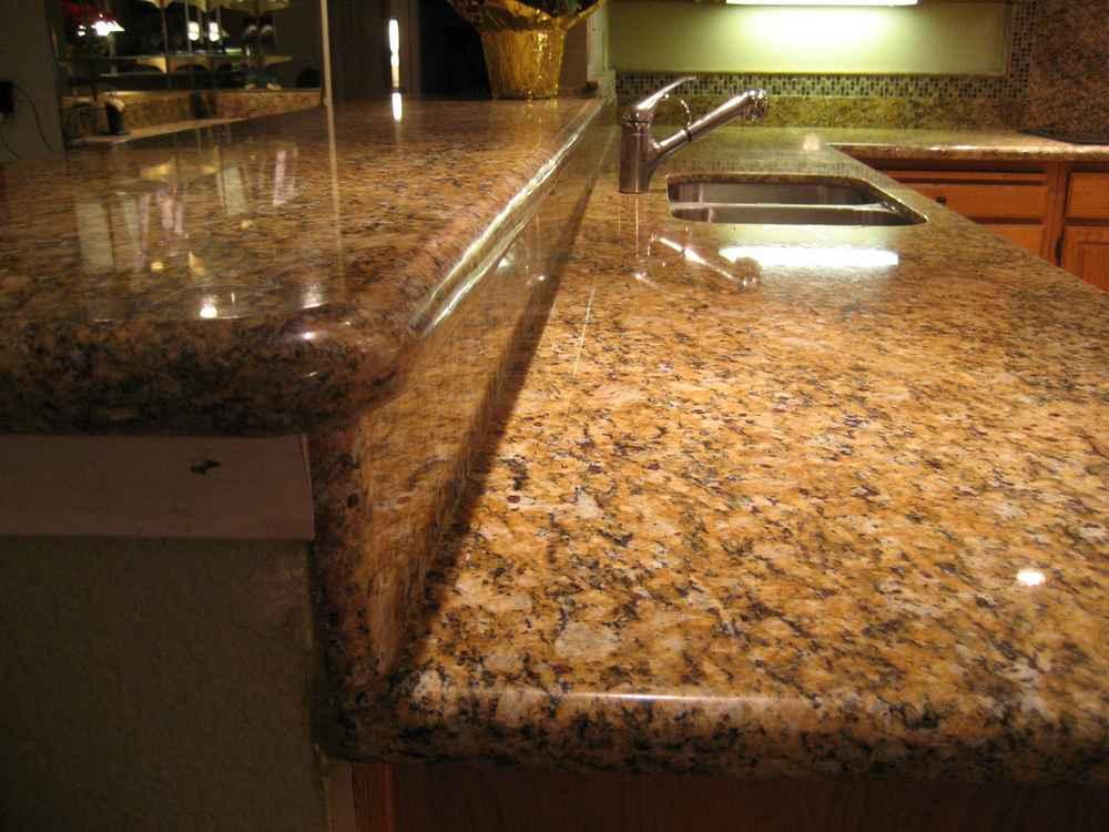 Fremont Ca Natural Stone Countertops