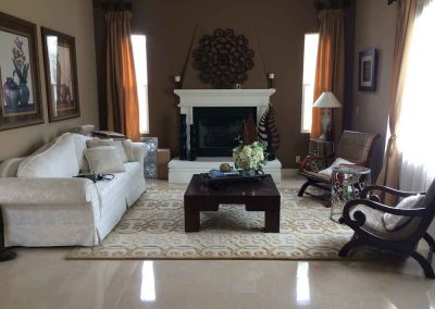 Floor Tile Stone Hardwood Marble Installation