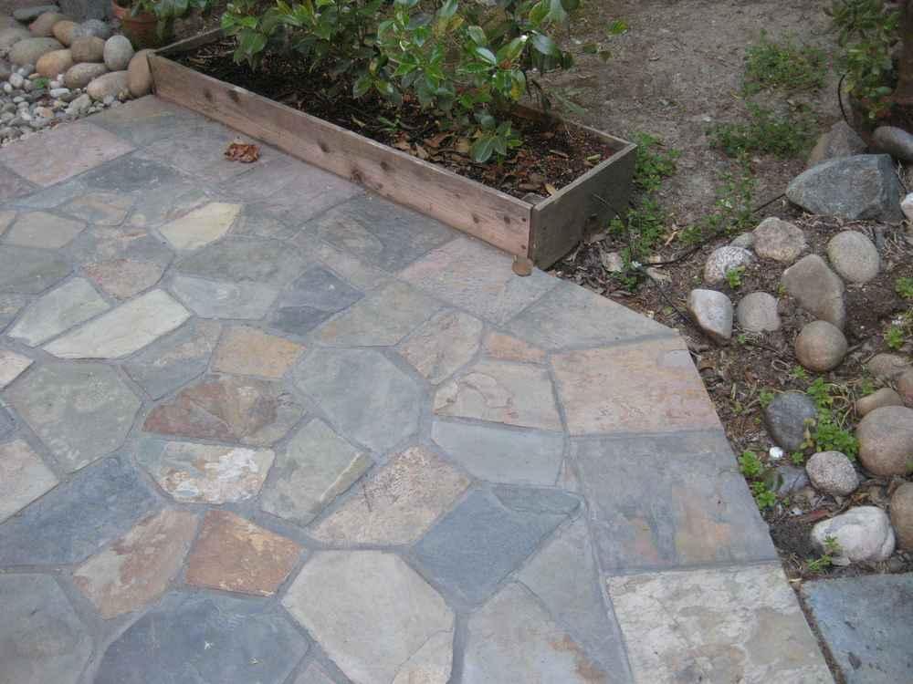 Honda Of Oakland >> Outdoor Tile - Pavers, Patterns, Landscape Stone